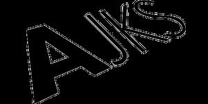 ajks-logo