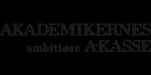 akademikernes-logo