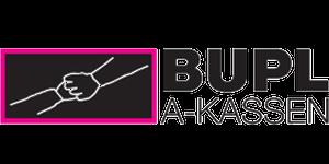 bupl-logo