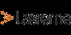 laererne-logo