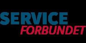 service-forbundet-logo